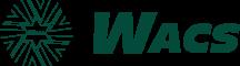 株式会社ワックス(WACS)引渡し清掃・定期清掃・ハウスクリーニング | 三重県松阪市白粉町